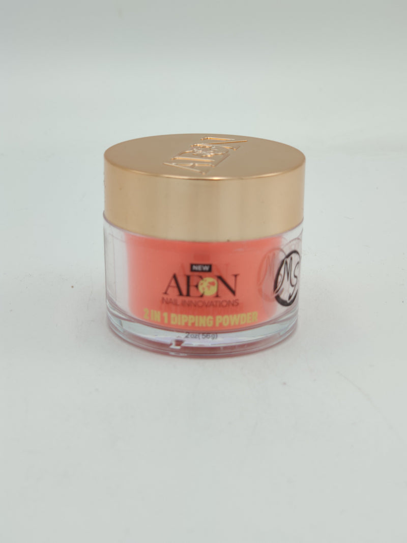 Aeon 2-in-1 Dipping Powder 45 2oz