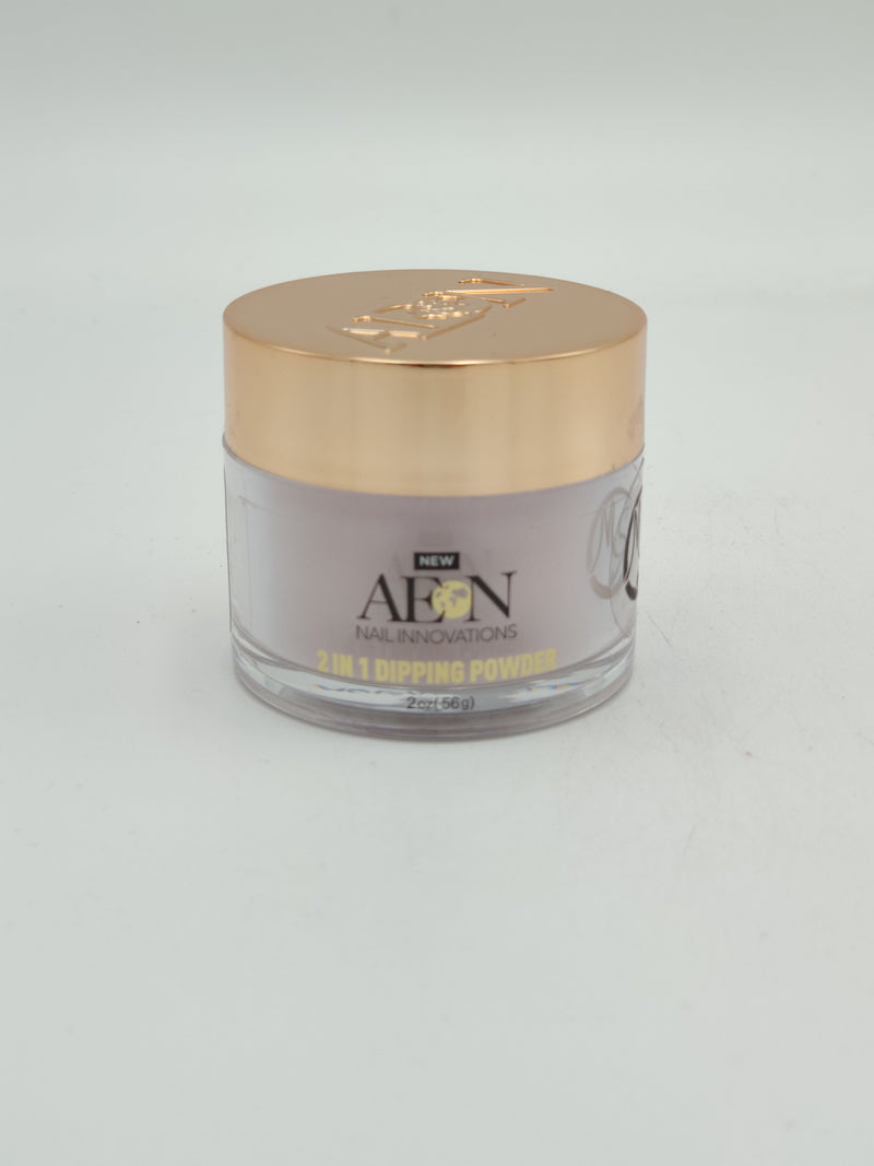 Aeon 2-in-1 Dipping Powder 76 2oz