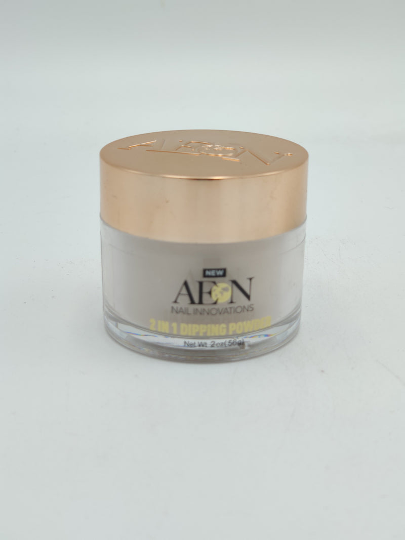 Aeon 2-in-1 Dipping Powder 78