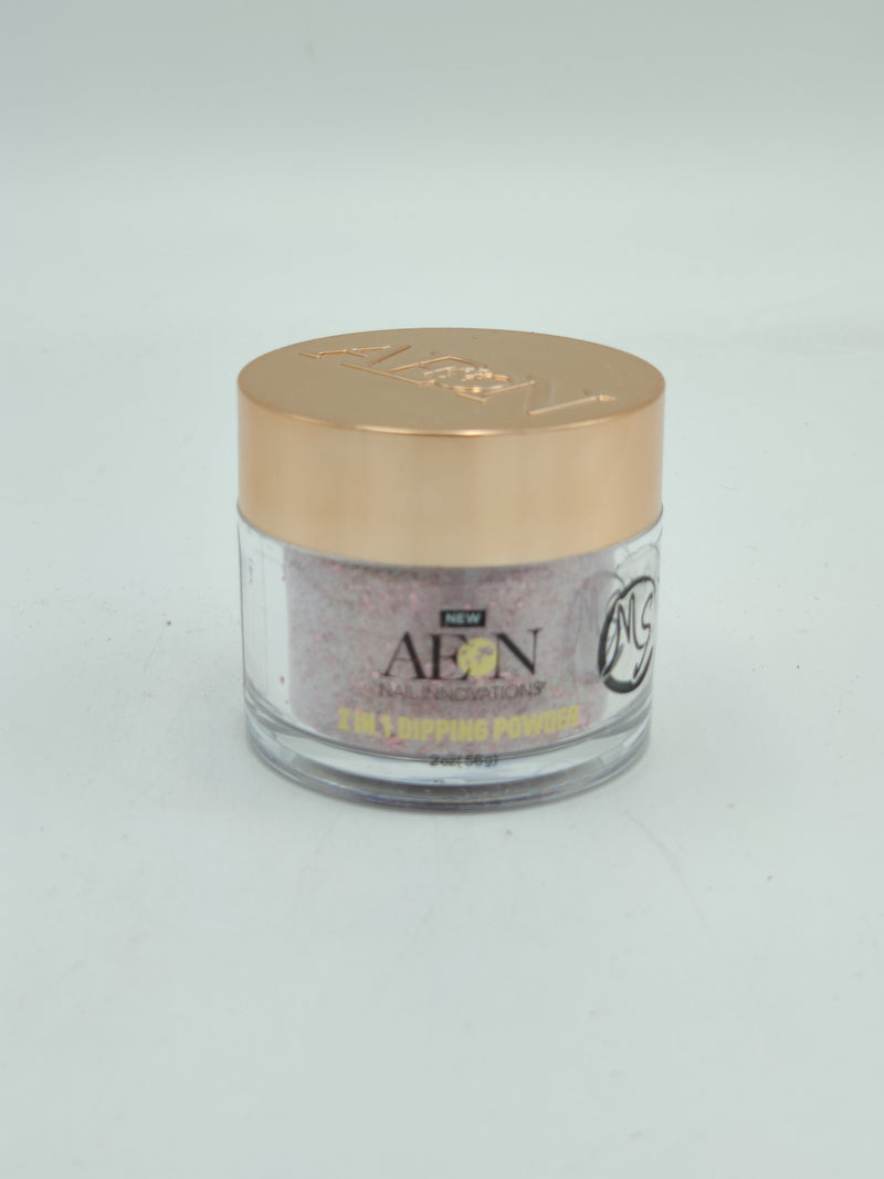 Aeon 2-in-1 Dipping Powder LC11 2oz
