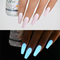 Cre8tion Glow in the Dark Gel