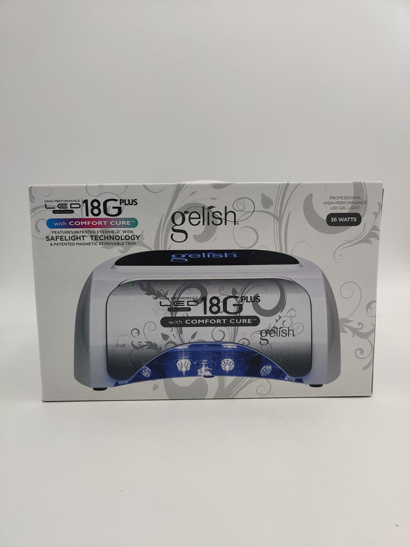 Gelish High Performance LED Light