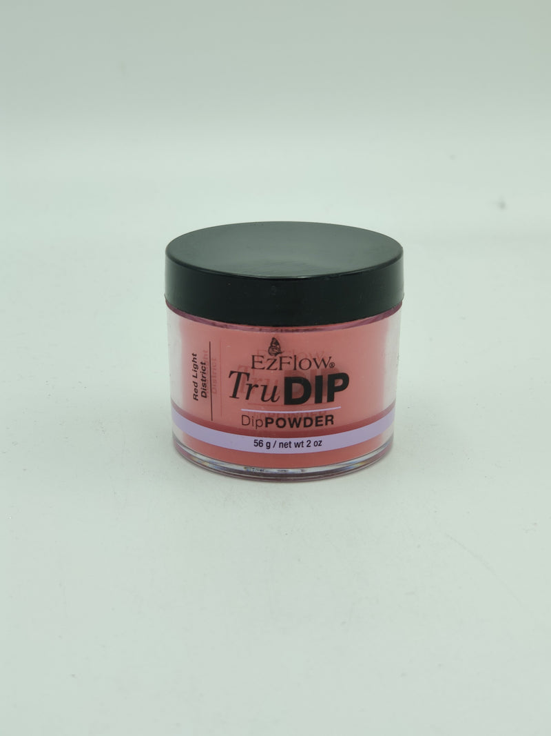 Tru Dip - Red Light District 2oz