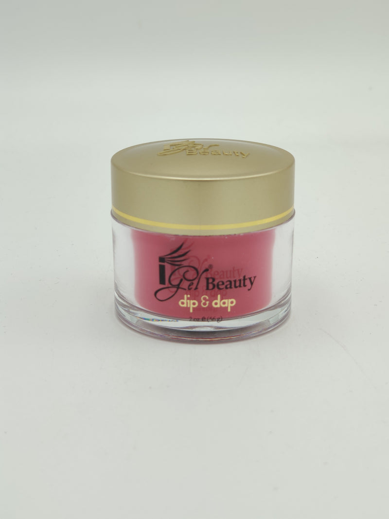 Dip & Dap Simply Spiceful 2oz