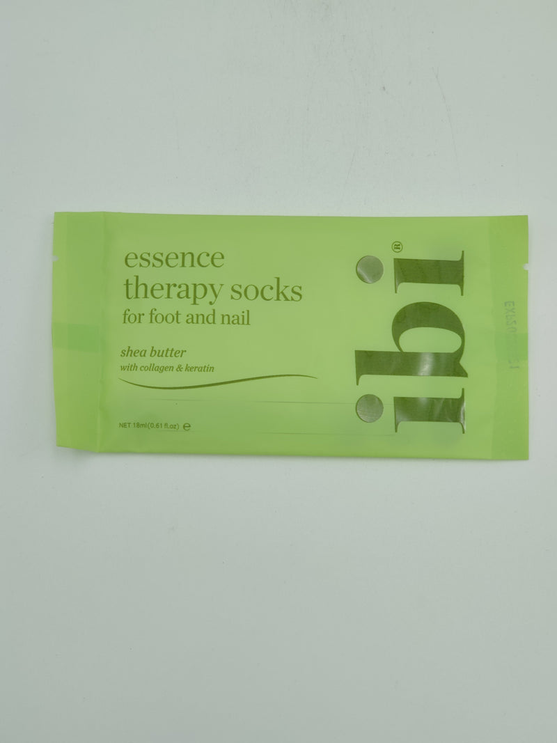 Essence Therapy Socks
