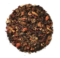 Herbal Tea Assortment