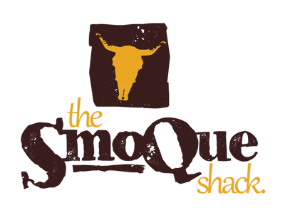 The SmoQue Shack Takeout