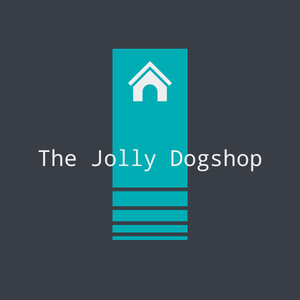 The Jolly Dogshop