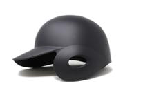 MP-001 - Baseball batting helmet