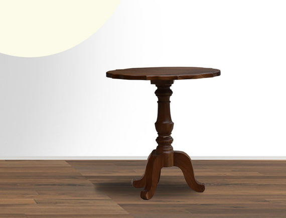 Trisha Side table