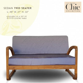Sedane sofa, sedane set, sedane feature , sedane feature 2