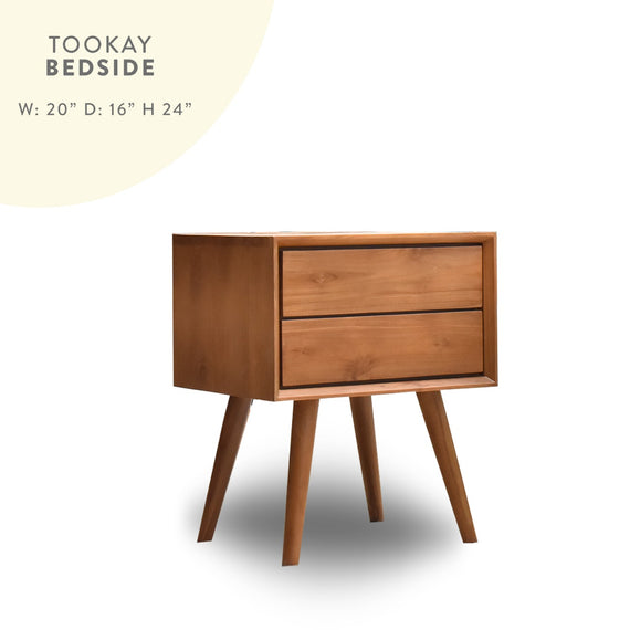 Side table tookay