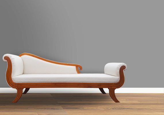 Veena sofa, veena Feature