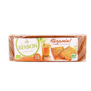 Regamiel 300g Bisson