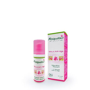 Serum Energisant Anti Age 30 Ml