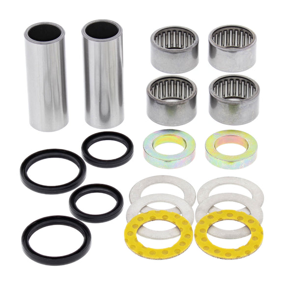 SUSP KIT SWINGARM 28-1202