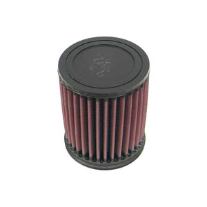 K&N REPLACEMENT AIR FILTER KVF360 Prairie