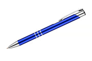 Personalised Ballpoint Pen