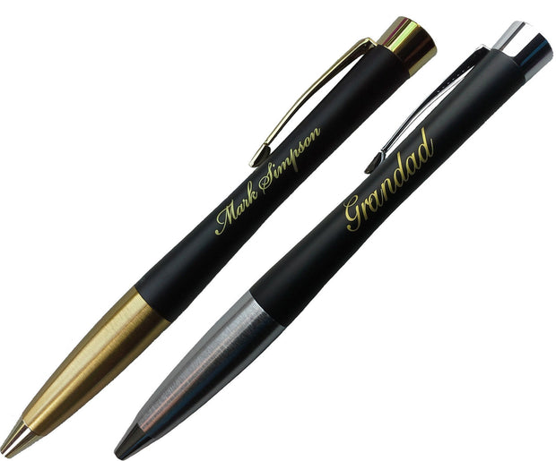 Personalised Parker Urban Pen