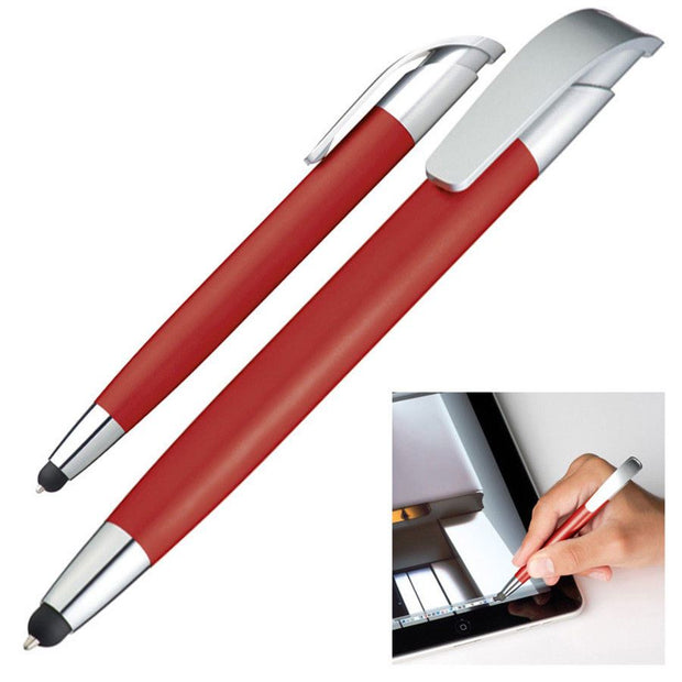 Personalised Touch Pen