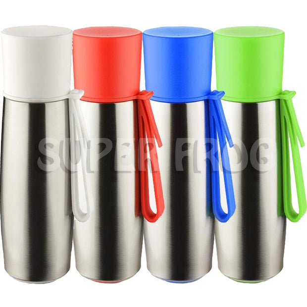 Personalised Thermos