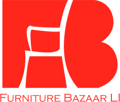 Furniture Bazaar LI