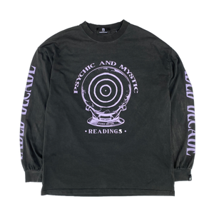 Psychic and Mystic Readings LS