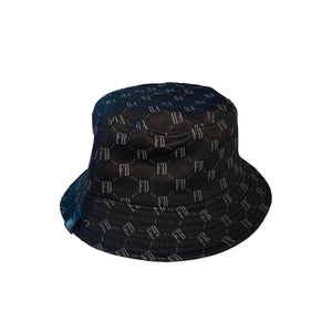 FD Bucket Hat