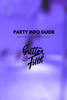 Party Info Guide