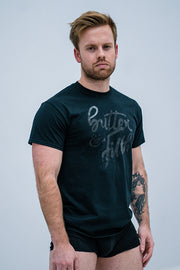 Signature Tee, Short Sleeve Unisex