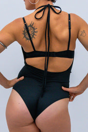 The New Neveah Bodysuit