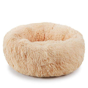 Marshmallow Cat Bed [hot sale!]