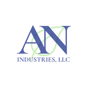 www.an-industries.com