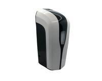 Wall Mount Automatic Hands Free Dispenser - Hand Soap / Sanitizer
