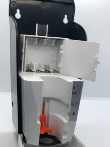 Wall Mount Automatic Dispenser