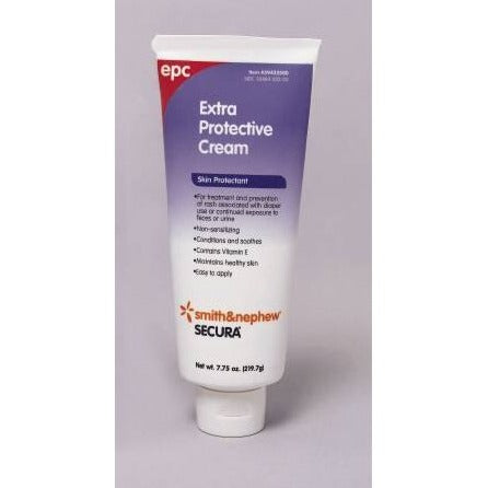 Skin Protectant Secura™ Extra Protective 7.75 oz. Tube Scented Cream