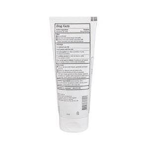Skin Protectant Secura™ 5.6 oz. Tube Scented Ointment