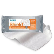 Load image into Gallery viewer,  Incontinence Care Wipe Comfort Shield® Soft Pack Dimethicone Unscented 3 Count