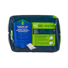 Load image into Gallery viewer,  Underpad Prevail® Total Care™ 30 X 30 Inch Disposable Polymer Heavy Absorbency