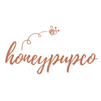 Honey Pup Co.