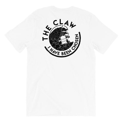 The Claw (Unisex)