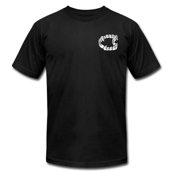 CHOMP (Unisex) - black