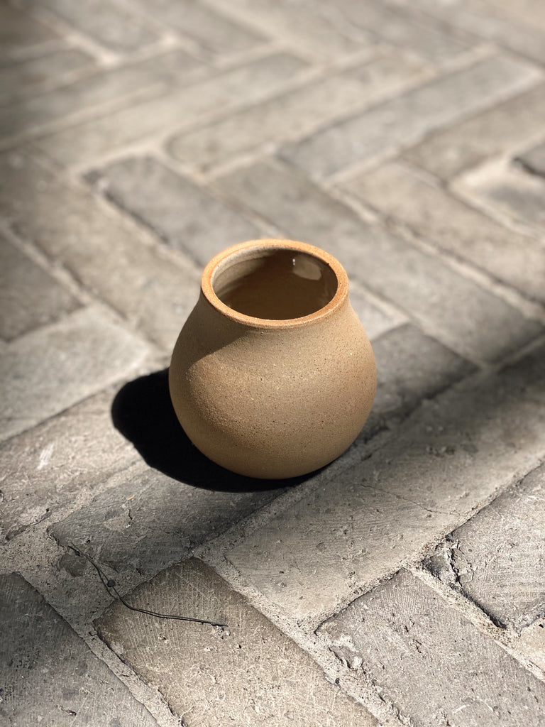 Goodwin Ceramics - Mini Vase