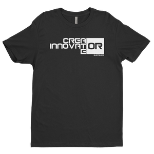 Create and Innovate