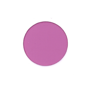 Blueberry Blush Single
