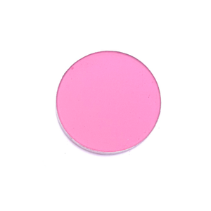 Sugarberry Blush Single