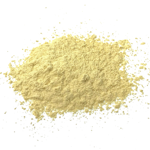 (BANANA) Camouflage Setting Powder
