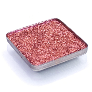 Besties Metallic Single Eyeshadow