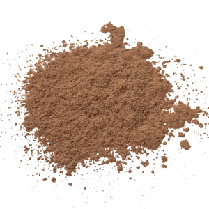 (CHOCOLATE SILK) Camouflage Setting Powder