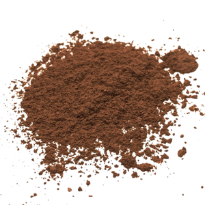 (COFFEE) Camouflage Setting Powder